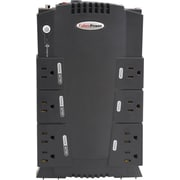 CyberPower AVR 800VA 8-Outlet UPS