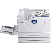 Xerox Phaser 5550/DN Monochrome Laser Printer