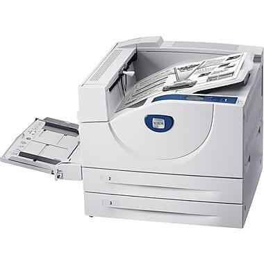 Xerox® Phaser 5550N Mono Laser Printer