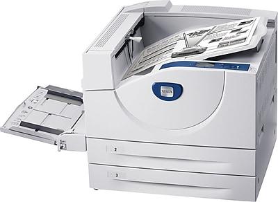Xerox® Phaser™ 5550DN Wide/Large Format Mono Laser Printer (5550/DN)