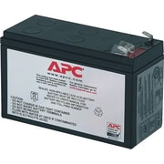 APC RBC35 Replacement Battery Cartridge