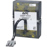 APC® Replacement Battery Cartridge, RBC32