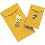 Specialty Envelopes | Staples
