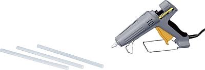 Adhesive Technologies Inc Carton Adhesive Glue Sticks