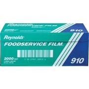 Reynolds Food Wrap