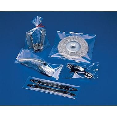 1.5-Mil Polyethylene Bags, 10