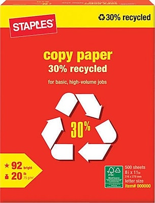 https://www.staples-3p.com/s7/is/image/Staples/s0271405_sc7?wid=512&hei=512