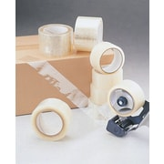 Acrylic Adhesive Tapes, 2-mil