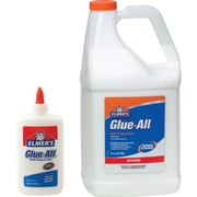 Elmer's Glue-All Multi-Purpose Liquid Glue, Extra Strong, 7.625 Ounces, 1 Count