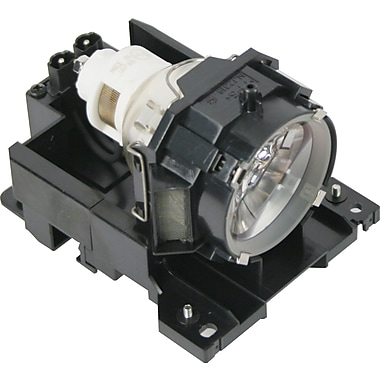 InFocus Projector Replacement Lamp for IN42 and C445
