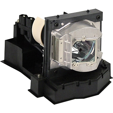InFocus Replacement Lamp for In3102 and In3106