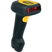 Wasp WWS800 Wireless Handheld Barcode Reader