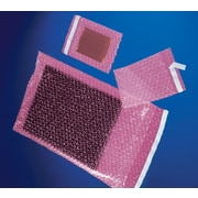 Antistatic Bubble Bags