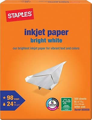 https://www.staples-3p.com/s7/is/image/Staples/s0272966_sc7?wid=512&hei=512