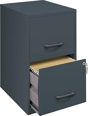 office designs file cabinet. Https://www.staples-3p.com/s7/is/ Office Designs File Cabinet I