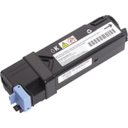 Dell FM064 Black Toner Cartridge, High Yield
