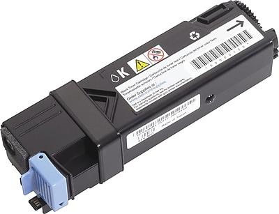 Dell FM064 Black Toner Cartridge (T106C), High Yield
