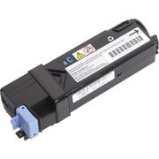 Dell FM065 Cyan Toner Cartridge, High Yield