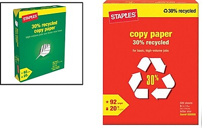https://www.staples-3p.com/s7/is/image/Staples/s0273227_sc7?wid=512&hei=512