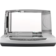 HP Scanjet 8270 Scanner