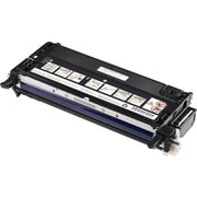 Dell H516C Black Toner Cartridge, High Yield