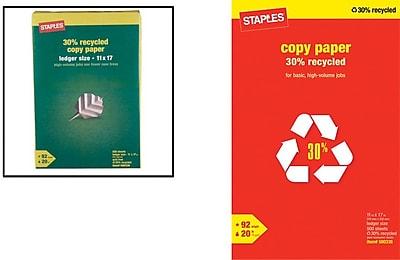 https://www.staples-3p.com/s7/is/image/Staples/s0274015_sc7?wid=512&hei=512