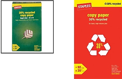 https://www.staples-3p.com/s7/is/image/Staples/s0274084_sc7?wid=512&hei=512