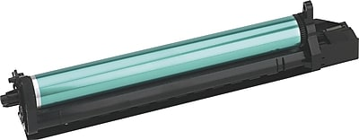 Ricoh® 411879 Drum Cartridge