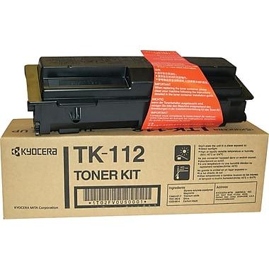 Kyocera Mita TK-112 Toner Cartridge