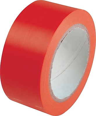 Electrical & Safety Tape
