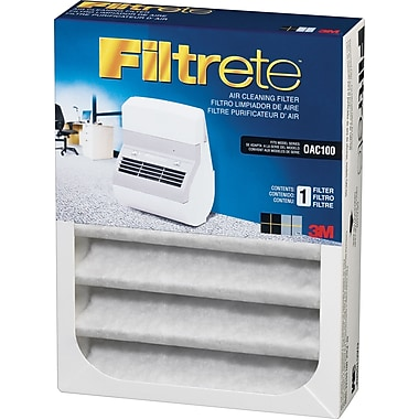 3M™ Office Air Cleaner Filter