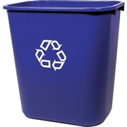 Recycling Systems & Containers | Staples