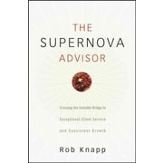 The Supernova Advisor