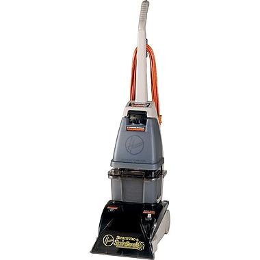 Hoover® Commercial SteamVac Spotter/Carpet Cleaner
