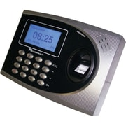 Acroprint timeQplus V3 Biometric Time and Attendance System