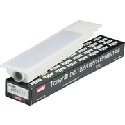 Kyocera Mita Black Toner Cartridge (37041013)