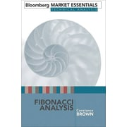 Fibonacci Analysis