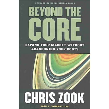 Beyond the Core