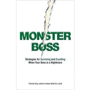 Monster Boss