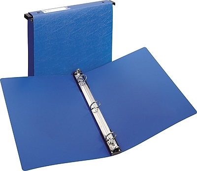 Avery Hanging Storage Binder with 1