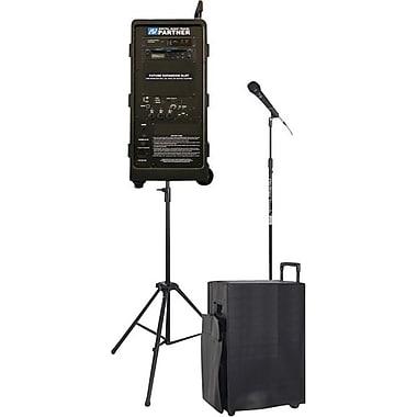 Amplivox Digital Audio Travel Partner (B)