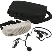 Amplivox BeltBlaster Personal Waistband Amplifier