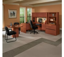 Tbd Commercial Office Furniture Collections Staples 174