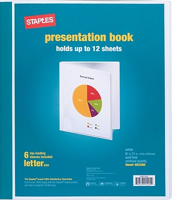 https://www.staples-3p.com/s7/is/image/Staples/s0280400_sc7?wid=512&hei=512