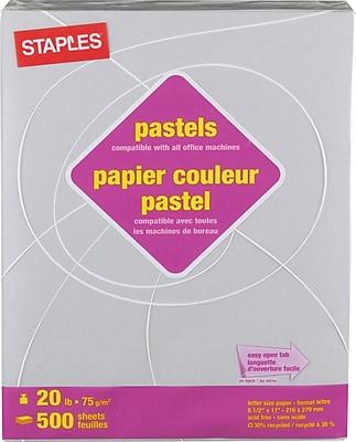 https://www.staples-3p.com/s7/is/image/Staples/s0280464_sc7?wid=512&hei=512