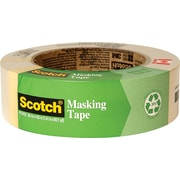 Scotch™ - Ruban cache recyclé