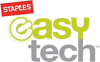 EasyTech Online Wireless Network Setup (up to 3 devices)