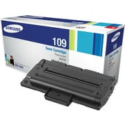 Samsung MLT-D109S Toner Cartridge