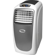 Attirant SoleusAir® 10,000 BTU Portable Air Conditioner/Dehumidifier