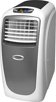 SoleusAir 10,000 BTU Portable Air Conditioner